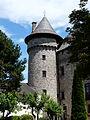 Sainte-Fortunade château (2).JPG