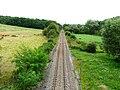 Sainte-Marie-de-Chignac ligne Périgueux - Brive.JPG