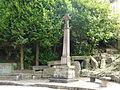 Sainte Croix-aux-Mines (E) 003.JPG