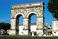 Saintes-Arc-de-Germanicus.jpg