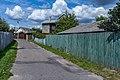 Sakalianski lane (Minsk).jpg