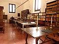 Sala de lectura de l'APSMP.jpg