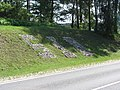 Salakas, Lithuania - panoramio (33).jpg