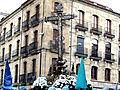 Salamanca - Lignum Crucis.jpg
