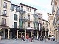 Salamanca - Plaza del Corrillo.jpg