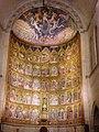 Salamanca retablo catedral vieja lou.JPG