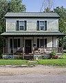 Salem, Illinois - 48319872912.jpg