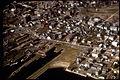 Salem Maritime National Historic Site SAMA2186.jpg
