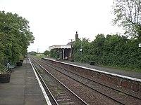 Salhouse Railway Station.jpg