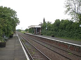 Salhouse Railway Station.jpg