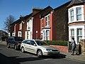 Salisbury Road - geograph.org.uk - 369815.jpg