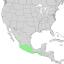 Salix taxifolia range map 1.png