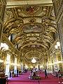 Salle des Conférences du Palais du Luxembourg.jpg