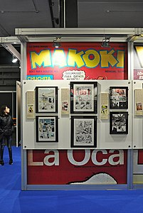 Salon de Comic-2018 (17).jpg