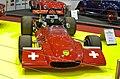 Salon de l'auto de Genève 2014 - 20140305 - Tecno Formel 2.jpg