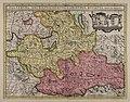Saltzburg archiepiscopatus et Carinthia ducatus - CBT 5877879.jpg