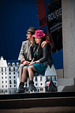Salzburger Festspiele 2012 - La boheme.jpg