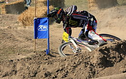 Sam Hill Sea Otter 2009 Dual Slalom Winner.JPG