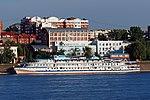 Samara. River cruise ship Valeriy Chkalov P8160527 2200.jpg