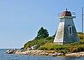 Sambro Harbour Lighthouse.jpg