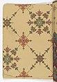 Sample Book, Alfred Peats Set A Book No. 5, 1906 (CH 18802807-2).jpg