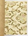 Sample Book, Alfred Peats Set A Book No. 5, 1906 (CH 18802807-75).jpg