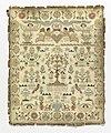 Sampler (England), 1774 (CH 18616301).jpg