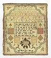 Sampler (England), 1815 (CH 18617235).jpg