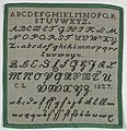 Sampler (Germany), 1827 (CH 18617227).jpg