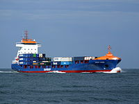 Samskip Pioneer p2 Port of Rotterdam 01-Jan-2005.jpg