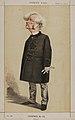 Samuel Morley, Vanity Fair, 1872-06-15.jpg