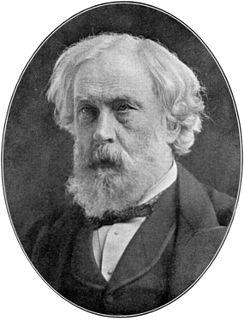 Samuel Wilks British doctor