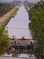 Samundri Canal.jpg
