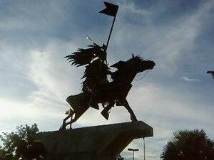 San-martin statue-equestre.jpg