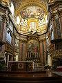 SanCarloCorso-Altare04SteO153.JPG