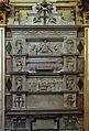 San Andrea della Valle Grabmonumentl Pius II.jpg