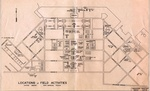 San Angelo Army Airfield - Facilities Map.pdf