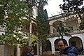 San Anton Palace open day 19.jpg