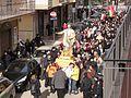 San Felice in processione a Pomigliano d'Arco.jpg