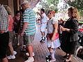 San Fermin NOLA 2010 Fulton Line For Draft Beer.JPG