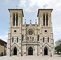 San Fernando Cathedral.jpg