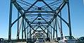San Francisco-Oakland Bay Bridge (17304662629).jpg