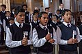 San Francisco Boys Chorus at St Dominic's Catholic Church.jpg