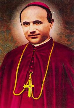 San Giuseppe Marello.jpg