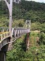 San Isidro de Peñas Blancas bridge.jpg