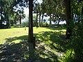 San Marcos de Apalache SP fort site03.jpg