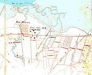San Mateo 1872