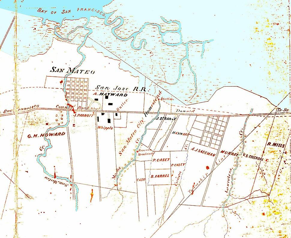 San Mateo 1872.jpeg
