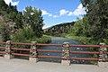 San Miguel River (Colorado).JPG