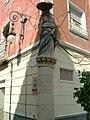 San Vicente Lorca.jpg